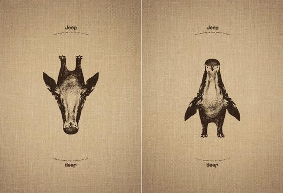 upside-down-animals-giraffe-becomes-penguin