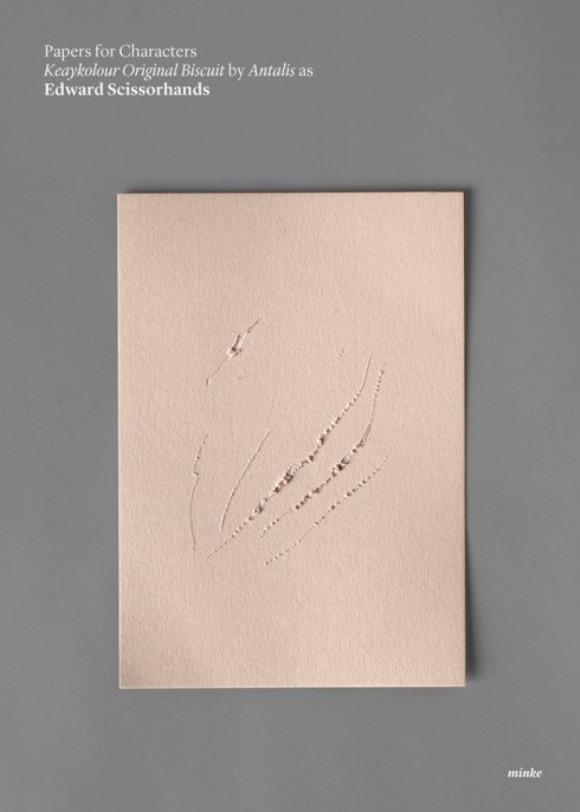 minimalist-paper-film-poster-edward-scissorhands-500x700