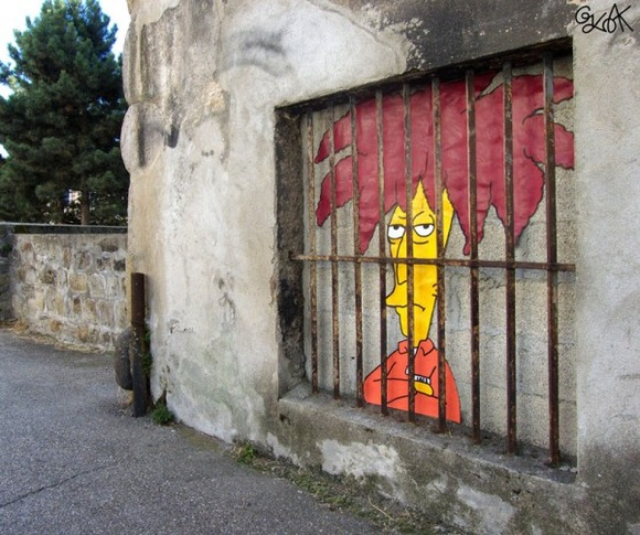 Street-Art-by-oakoak-3-600x502