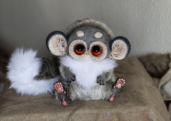 cute-animal-fantasy-dolls-santani-1