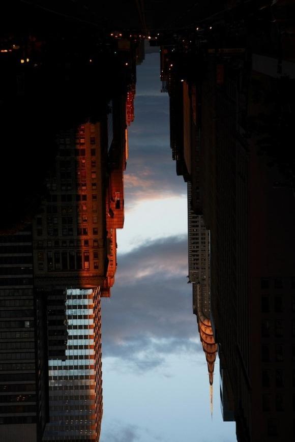 Buildings-made-of-sky-2-640x959