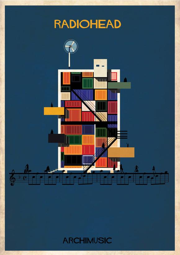 federico-babina-archimusic-designboom-23