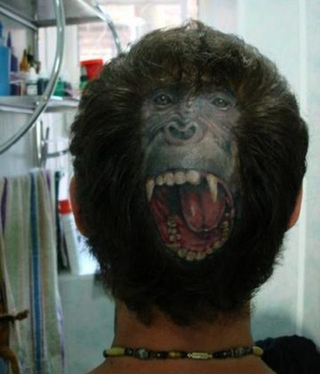 monkey-face-head-tattoo2