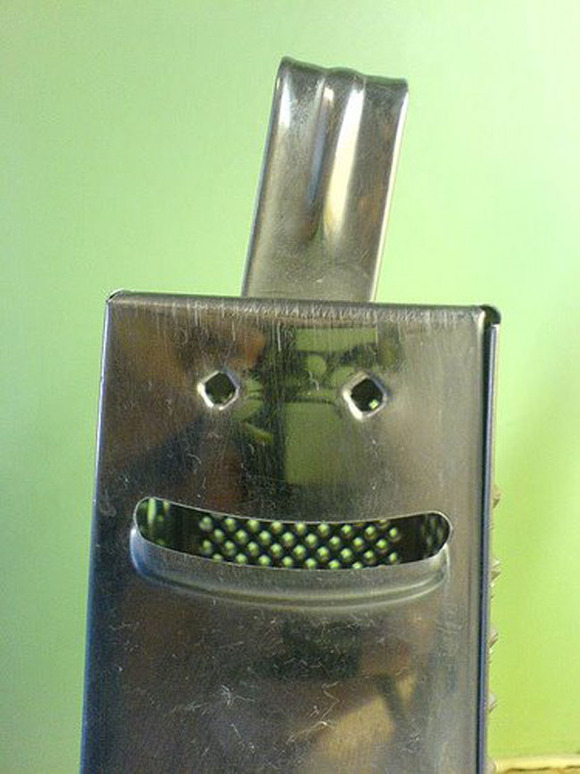 the-happiest-inanimate-objects-in-the-world-18