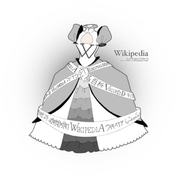 website_dresses_07