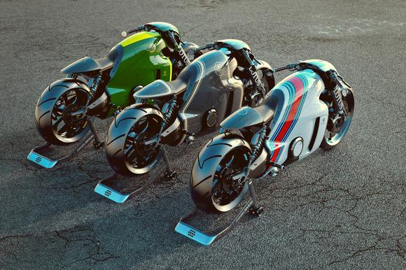 lotus-motorcycles-designboom11
