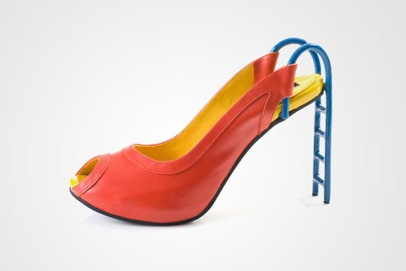kobi-levi-shoes-9-1