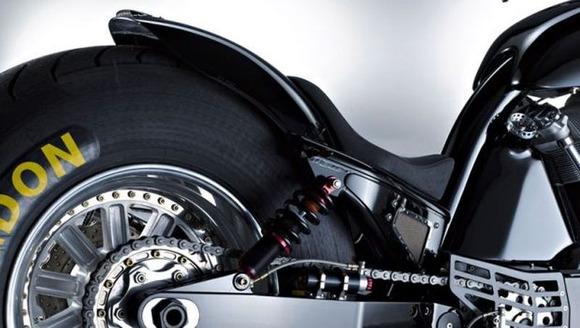 gunbus-410-6730cc-motorcycle-99