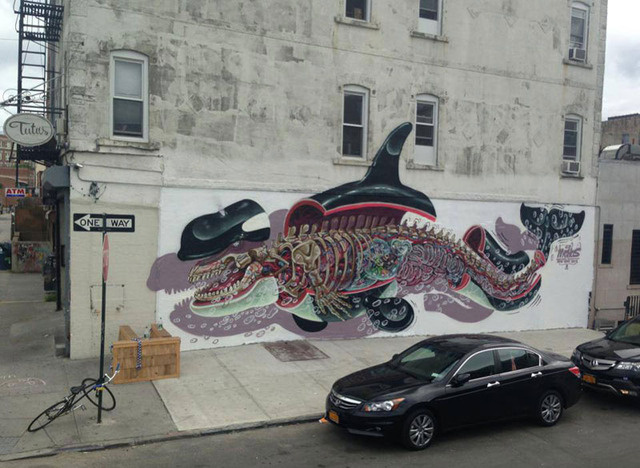 exploded-view-street-art-murals-by-nychos-1