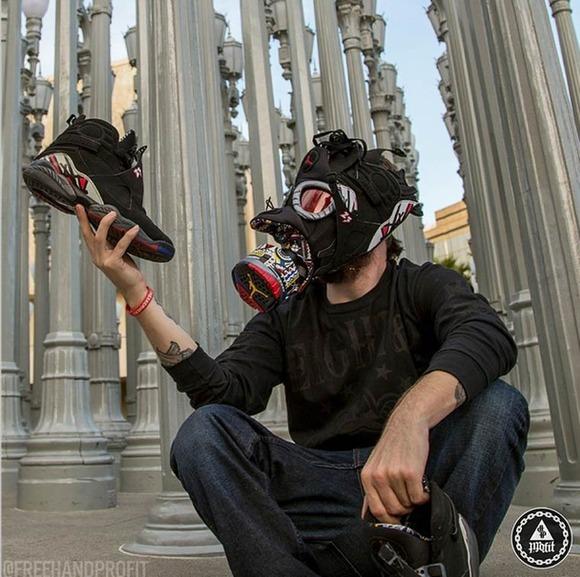 Sneakerhead-Gary-Lockwood-29