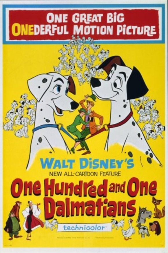 1961-One-Hundred-and-One-Dalmatians-Poster-532x800