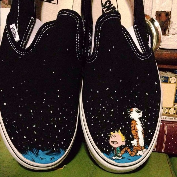 custom-shoe-paintings-pop-culture-laces-out-studios-5