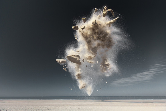 sand-creatures-claire-droppert-07