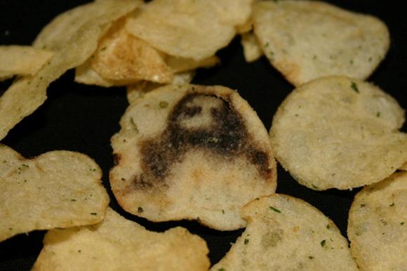 jesus-chip-07