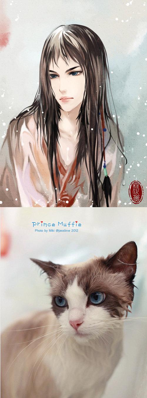 cats-anime-ladies-14