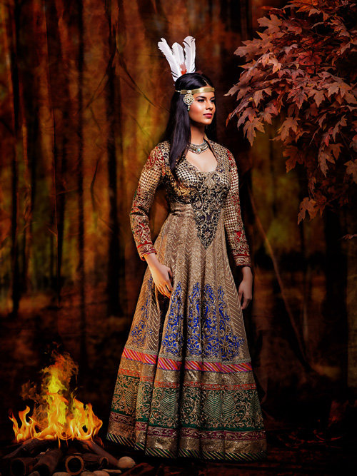 indian-disney-princesses-07