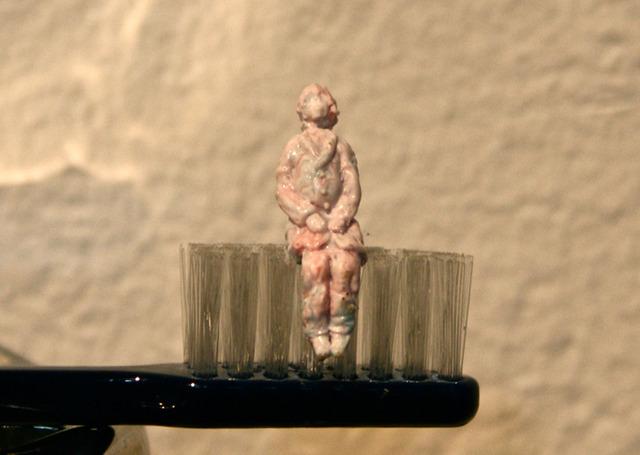playful-sculptires-kazuki-guzman-designboom06