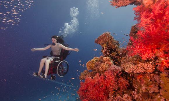 underwater_wheelchair_07