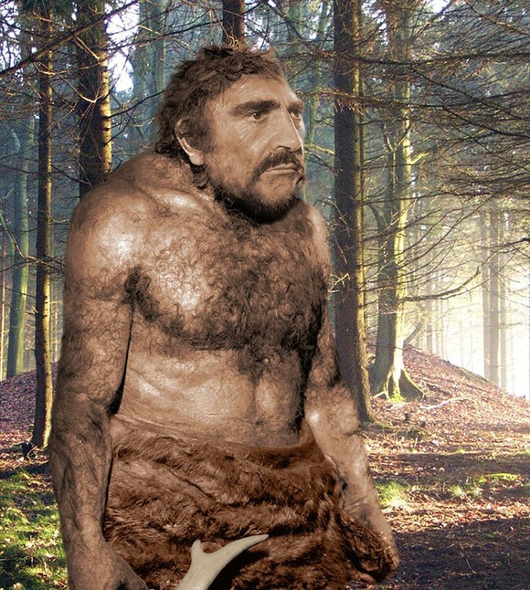 sean-connery-caveman