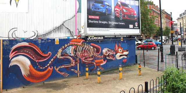 exploded-view-street-art-murals-by-nychos-14