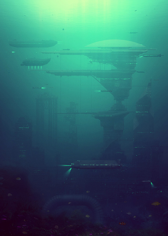 evgeny-kazantsev-past-in-the-future-designboom-01