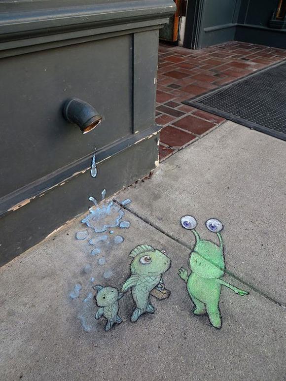 Sluggo-chalk-adventures-feeldesain21