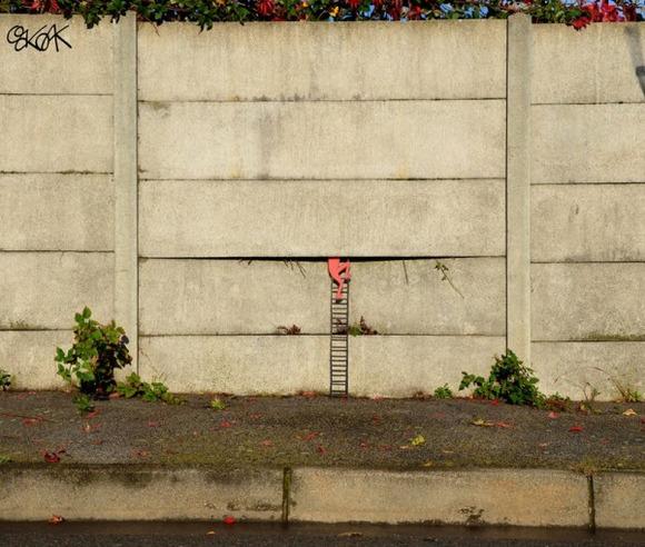 Street-Art-by-oakoak-9-600x509