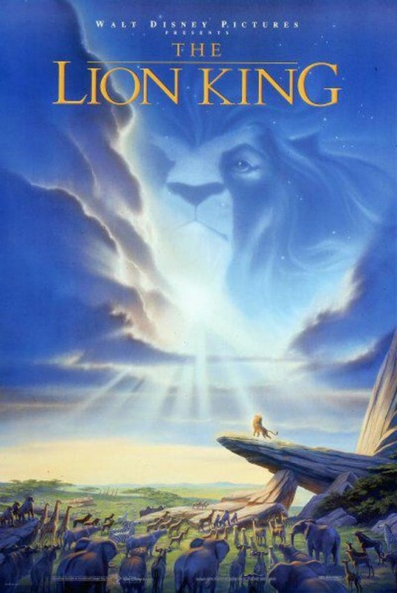 1994-The-Lion-King-Poster-536x800