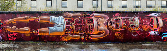exploded-view-street-art-murals-by-nychos-8
