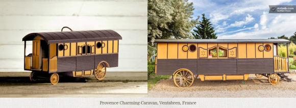 Birdbnb-Airbnb-birdhouses-16-France-3-600x219