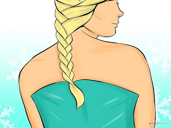 670px-Do-Elsa's-Snow-Queen-Hairstyle-from-Frozen-Step-5