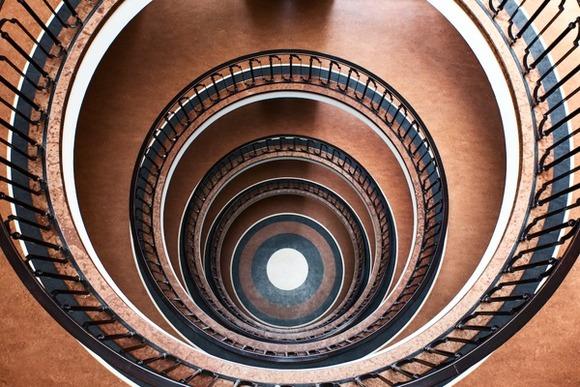 staircase-balint-alovits