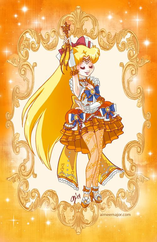 rococo-sailor-moon-fan-art-06