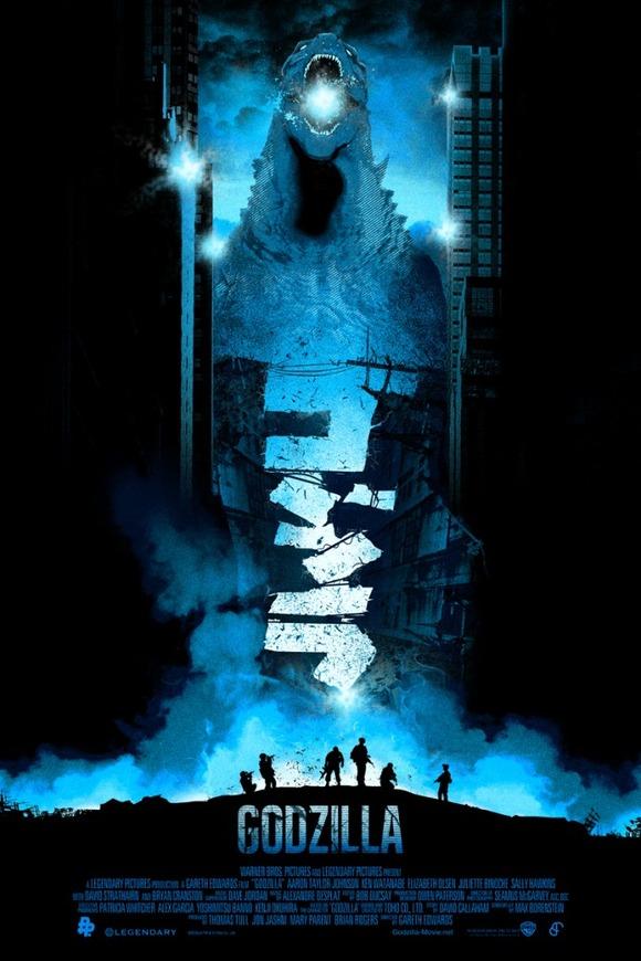 Godzilla-Patrick-Connan-2-686x1029