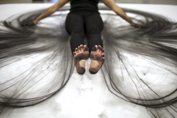 Heather-Hansen-Value-Of-A-Line-Body-Art-5-600x399