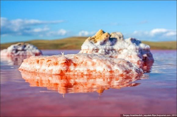 sivash-salt-lagoons-16[2]