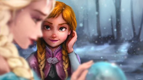 anna_and_elsa_by_darrengeers-d72mby4
