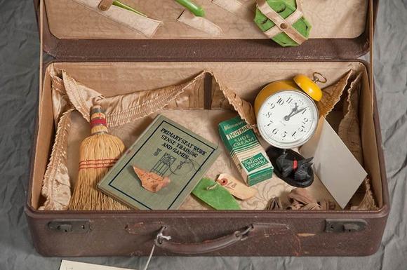 Jon-Crispin-Willard-Suitcases-2