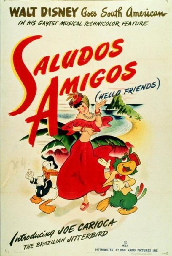 1943-Saludos-Amigos-Poster-536x800