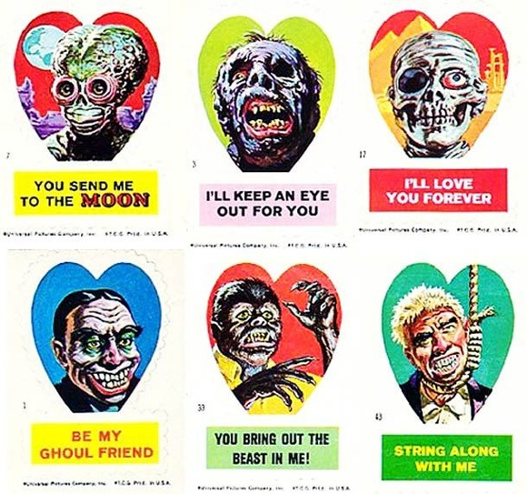 monsters-Valentines-cards-from-the-60s-1