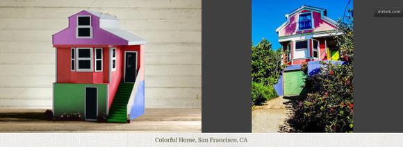 Birdbnb-Airbnb-birdhouses-15-San-Francisco-600x219