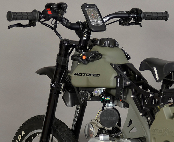 survival-bike-4