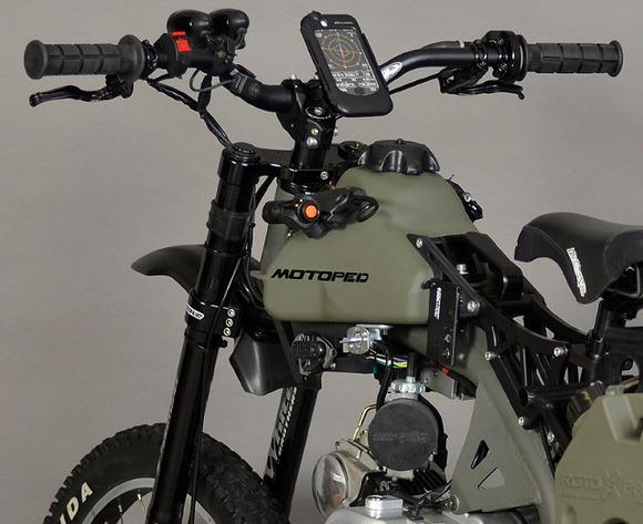 survival-bike-4