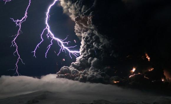 active-volcano-photos-10