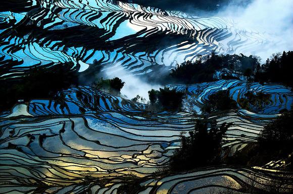terraced-rice-fields-18__880
