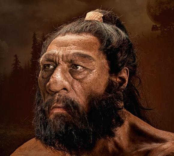 danny-trejo-caveman
