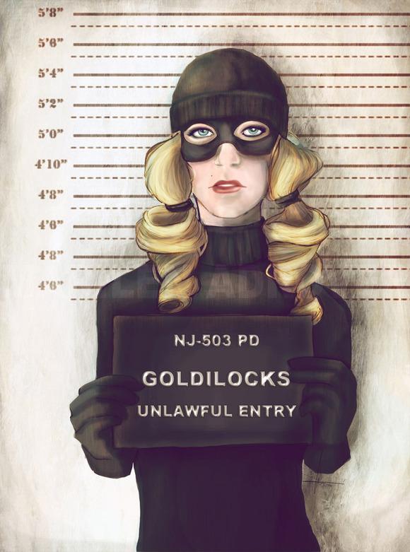 goldilocks_by_teelamb-d4g36wa
