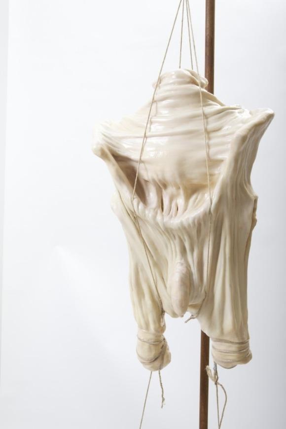 albanosculpture16