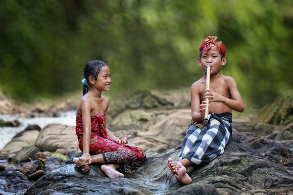 Herman-Damar-village-photos-15-677x451