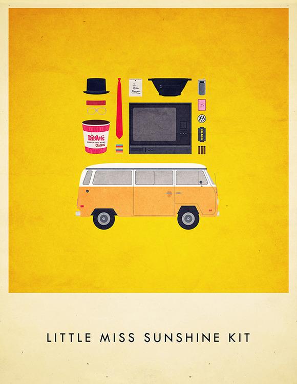 Movies-Hipster-Kits-2-03